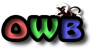 OWB for AROS Title image, png 38k